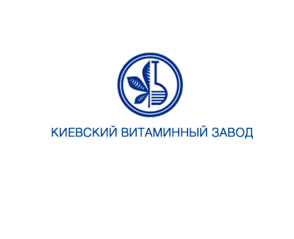 Киевский витаминный завод хочет открыть представительство в Казахстане