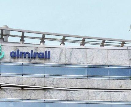 Almirall выбрала нового СЕО, на которого возлагает большие надежды