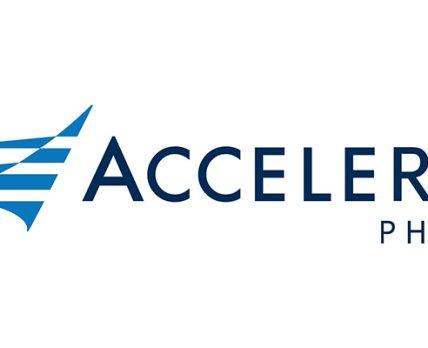 Чутки галузі: Merck поглинає Acceleron