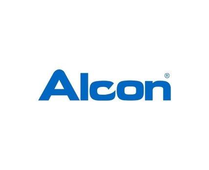 Фармкомпания Alcon выплатила штраф в размере 1 млн грн за антиконкурентные действия