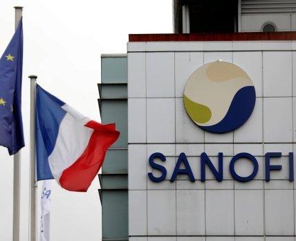 Антимонопольный орган тормозит слияние Sanofi и Translate Bio