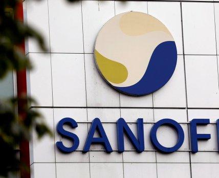 Новая метла Sanofi: компания объявила о начале новой эры и выбрала драйверы роста