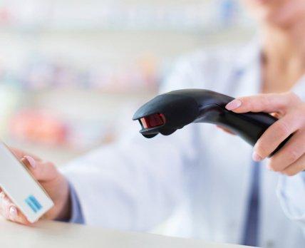 АПАУ предложила варианты решения спорных моментов в схеме реимбурсации инсулинов