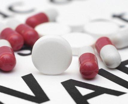 Еврокомиссия одобрила комбинированный препарат для лечения ВИЧ компании Janssen