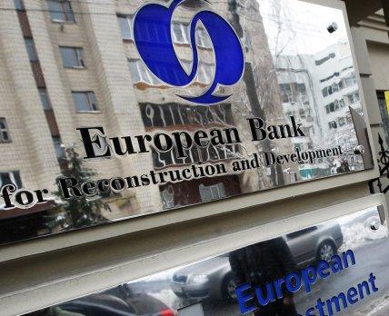 Украинская фармкомпания получит кредит от ЕБРР на завершение строительства завода