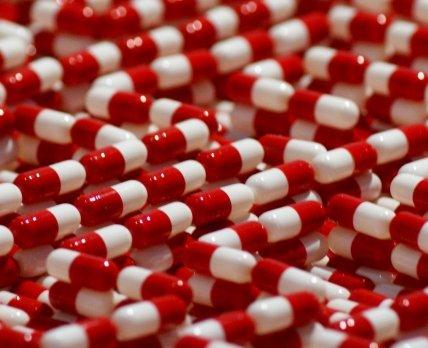 «Бигфарма» спасет сектор антибиотиков