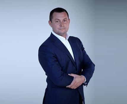 Михайло Бабенко: ДЕЦ проводитиме експертизу вакцин проти COVID-19 за процедурою екстреної реєстрації