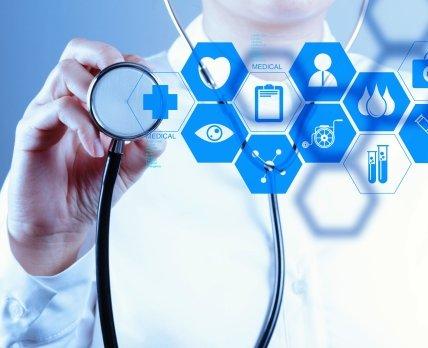 Кабмин: Утверждено распределение средств на первичную медицинскую помощь в III квартале 2018 года