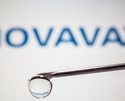 Novavax сообщила об эффективности своей вакцины против COVID-19