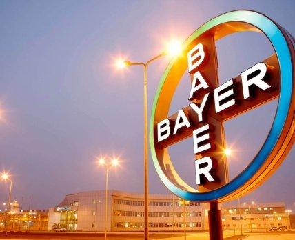 Bayer расширяет производство в Финляндии