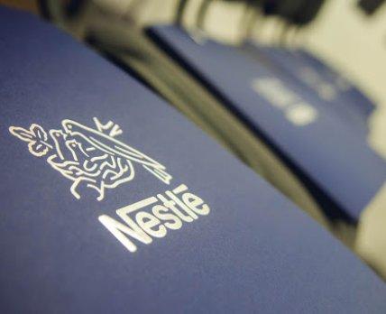 Nestlé разработает продукты для коррекции метаболизма совместно с Senda Biosciences