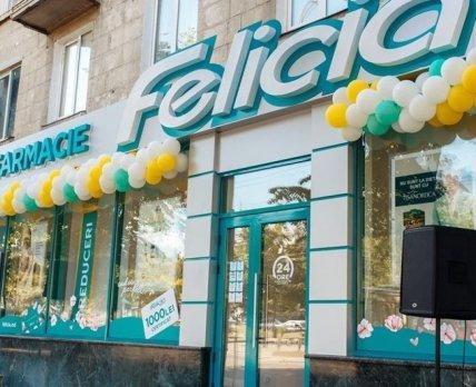 Аптеки Gedeon Richter прощаются с Молдовой