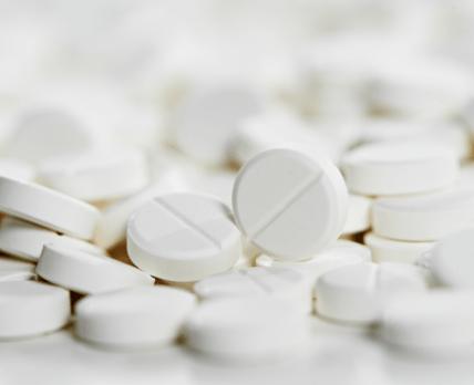 Минздрав призывает украинцев проверить ивермектин, амиксин, интерферон при COVID-19