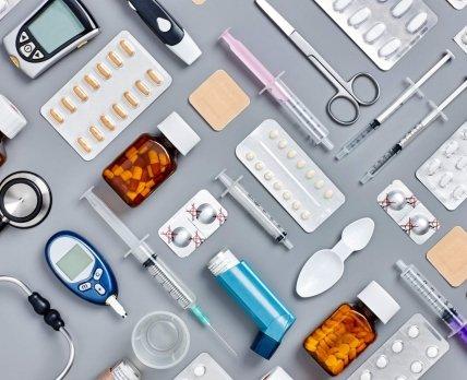 Рынок медицинских изделий: холодное лето 2020