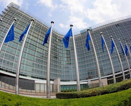 Евросоюз одобрил вакцину Pfizer/BioNTech, вакцинация начнется уже к концу недели