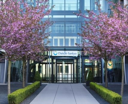 AstraZeneca продала Daiichi Sankyo лицензию на разработку противогриппозной вакцины в Японии