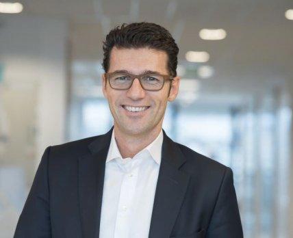 Новым CEO Ipsen станет руководитель подразделения вакцин Sanofi