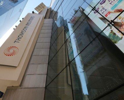ТОП-11 препаратов с продажами выше $1млрд к 2019 г. по версии Thomson Reuters