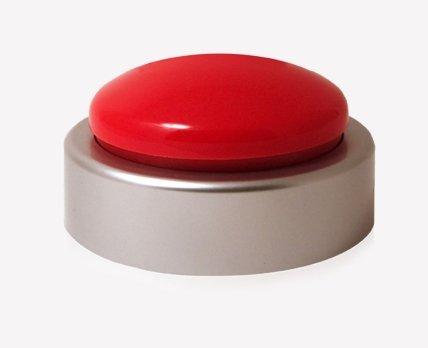 Пограбування в аптеці: врятувала тривожна кнопка