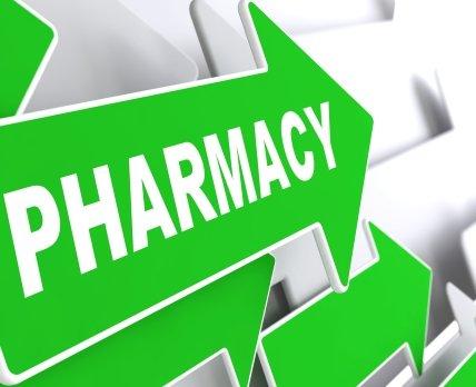 ТОП-15 аптек Киева по эффективности системы продаж