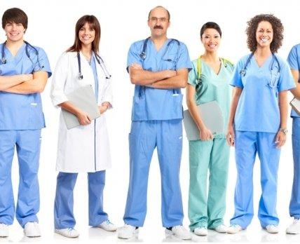 В Эстонии опубликован рейтинг расходов фармкомпаний на выплаты врачам