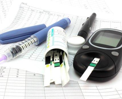 Новые препараты от диабета: надежда на жизнь без инсулина?