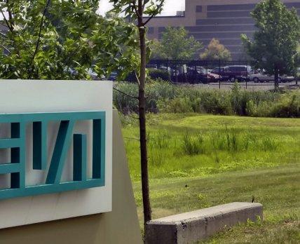 Миллиардер Уоррен Баффетт купил акции израильской фармкомпании Teva на $358 млн