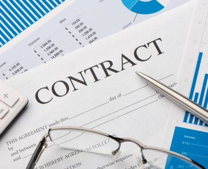 Переход на прямые контракты – источник увеличения объема продаж аптечной розницы и фармпроизводителей