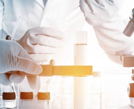 Провал клинического исследования: вина препарата или «человеческий фактор»?