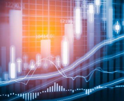 Рынок противовоспалительных препаратов вырастет на 9,3% к 2027 году