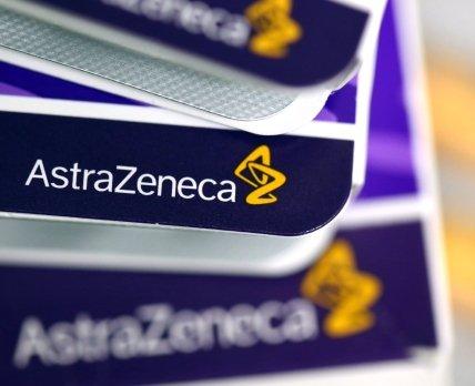 AstraZeneca укрепляет свой потенциальный блокбастер