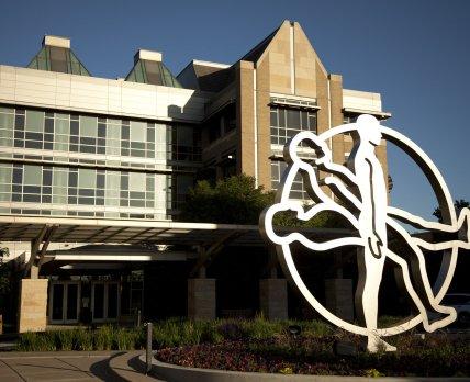 Представительство Medtronic сообщило о запуске образовательной программы для специалистов здравоохранения