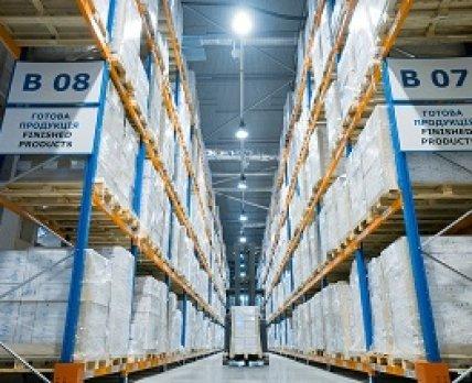 «Фармак» відкриває офіс в ОАЕ