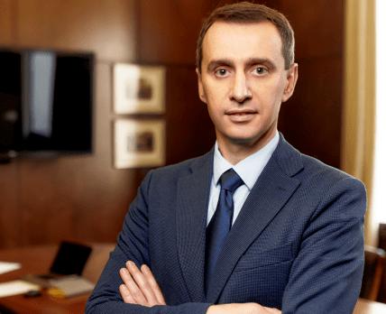 Шаг к «фармацевтической независимости»: Украина заключила соглашение с MSD