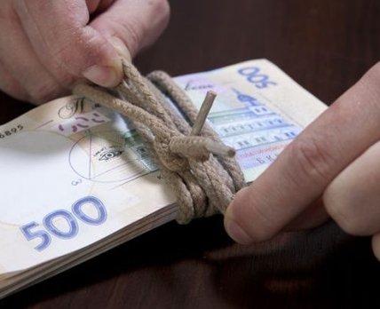 Экс-главу управления здравоохранения Николаевской ОГА подозревают в злоупотреблениях при закупке медикаментов
