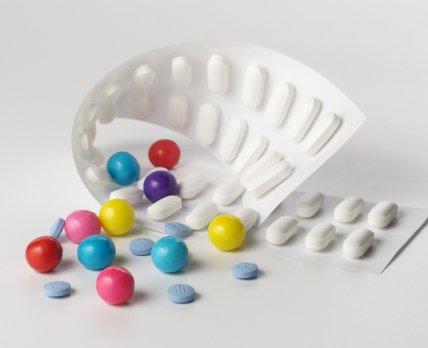 Продажи включаемых в программу реимбурсации антидепрессантов за последние 12 месяцев составили около 17 млн грн