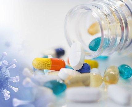 Возвращение гидроксихлорохина: ученые снова предлагают лечить коронавирус противомалярийным препаратом
