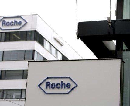 Препарат компании Roche для лечения рака молочной железы одобрен в США