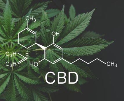 ООН исключила медицинский каннабис из перечня опасных наркотиков
