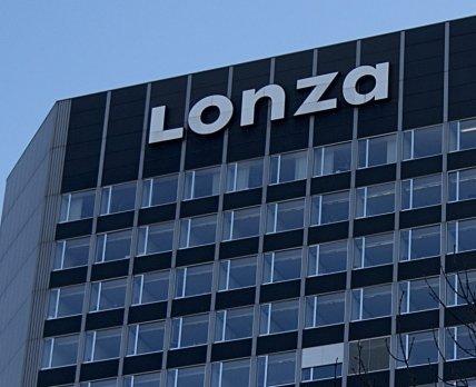 Lonza вироблятиме перспективний онкопрепарат