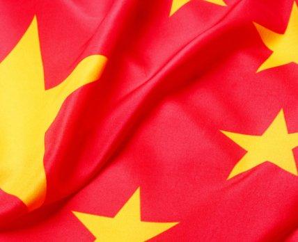 Объем производства шанхайской биомедпромышленности может составить $58,2 млрд