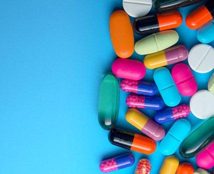 НПЗП: безпечна тактика - персоніфікований вибір препарату