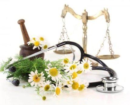 Традиционная медицина vs натуропатия: в чем заключаются непримиримые разногласия?
