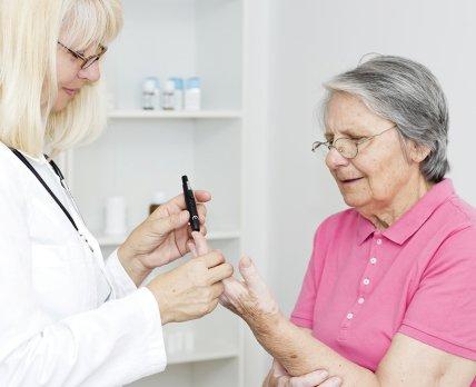 100 лет инсулину: врачи, представители власти и фармкомпаний предложили варианты улучшенного доступа к инсулинам для украинских пациентов