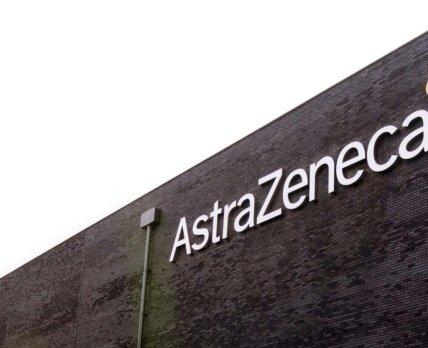 AstraZeneca нашла способ объединить пациентов и врачей в борьбе с хроническими заболеваниями