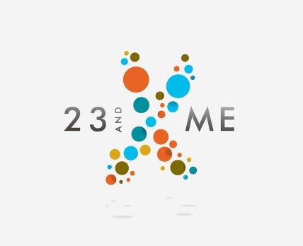Компания 23andMe вернулась на рынок генетических исследований с новым тестом на диабет