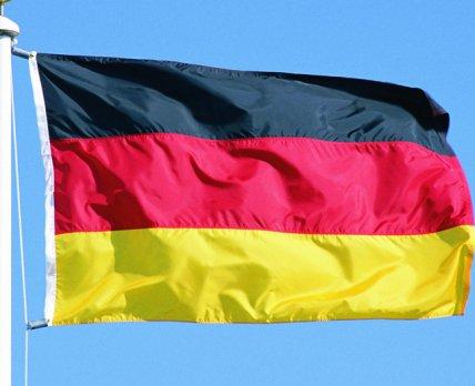 Branding Science открывает новый офис в Германии