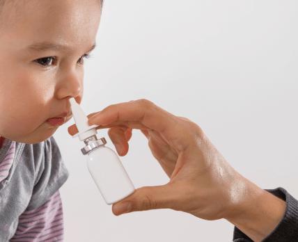 Интраназальные вакцины против COVID-19 – будущее, которое наступает уже сегодня