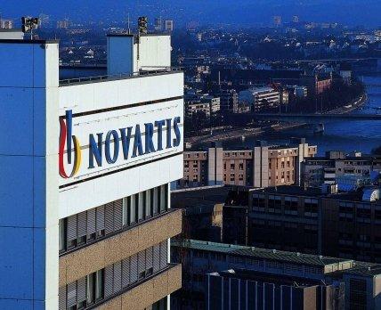 Телемедицина, искусственный интеллект, автоматизация и квантовые компьютеры. Как новый босс Novartis собирается изменить фармбизнес?