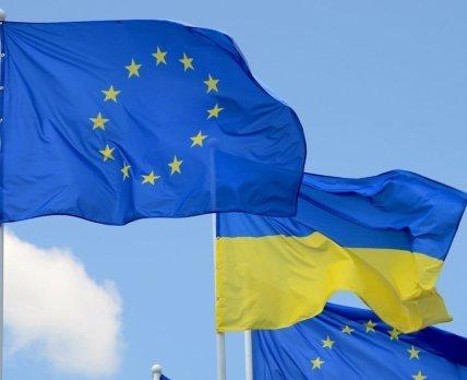 Нова редакція Закону «Про лікарські засоби» наблизить Україну до Євросоюзу